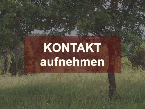 Kontakt aufnehmen - Naturschutzgebiet in Demerath